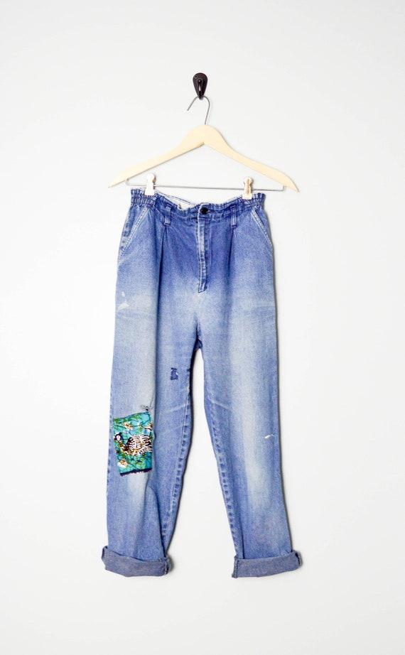 80 90s Levis Jeans Small, Grunge Jeans, Streetwear