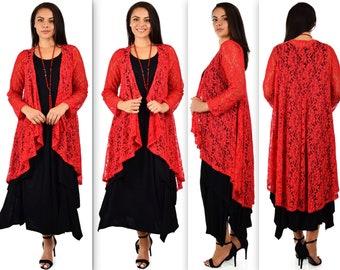 942f5bc30b8 Plus size dress lace
