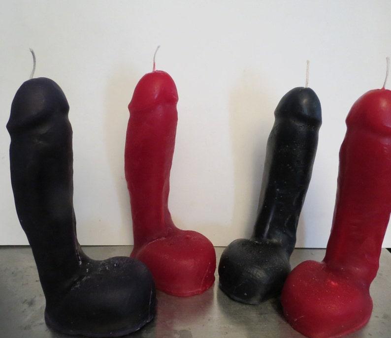 enorme tit Porn Movies