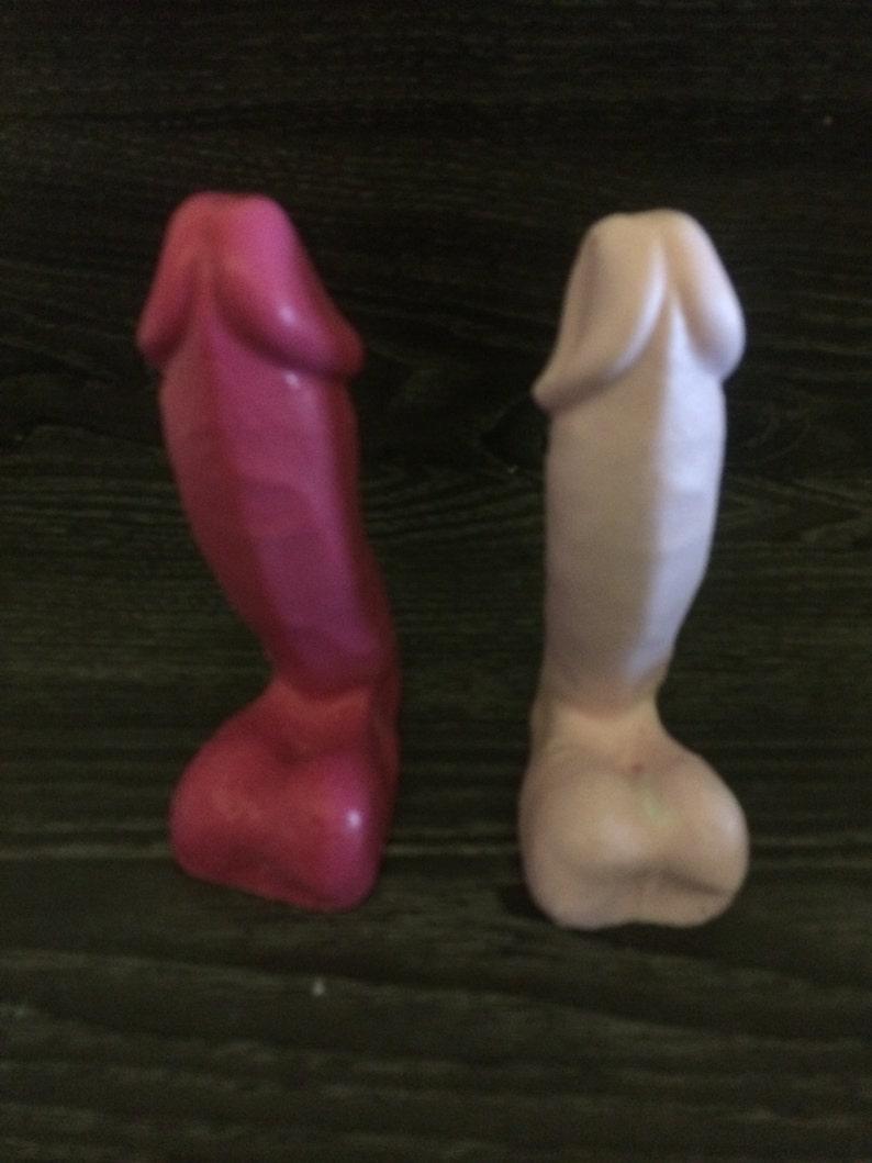 Latina MILF sex Tube