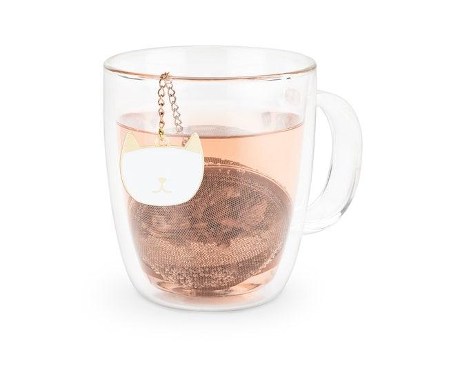 Tea Lovers Kit