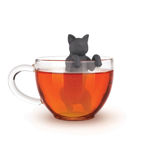 PURR-Tea Infuser