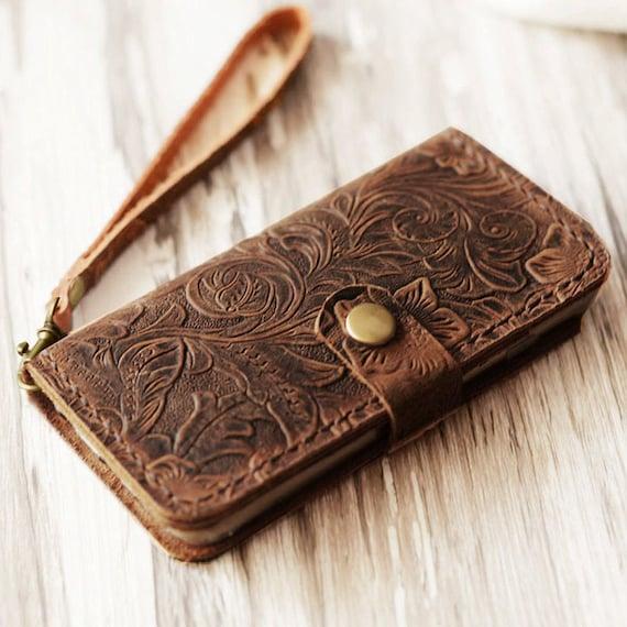 iphone 6s case wallet case