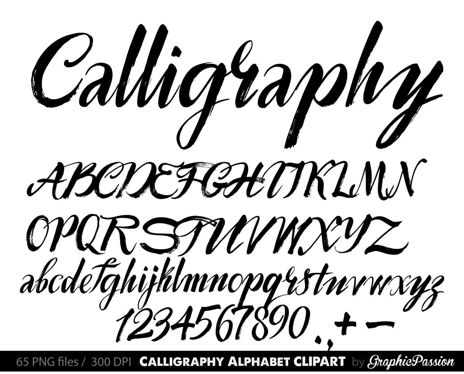 It's just a picture of Superb Printable Calligraphy Letters