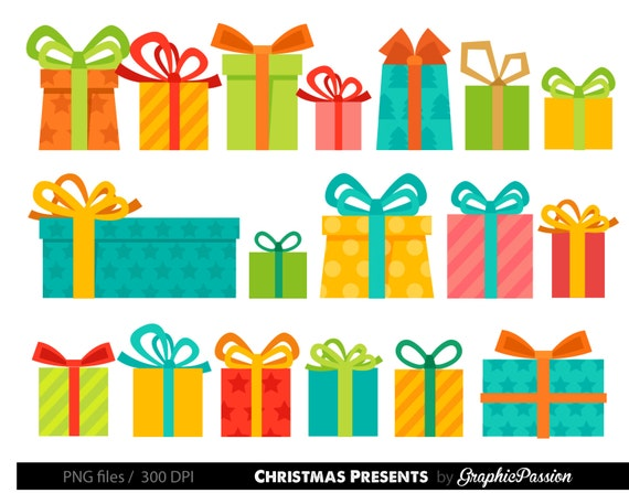 Christmas Presents Clipart.Presents Clipart Christmas Presents Clipart Birthday Presents Clipart Gifts Clipart Present Clipart Presents Clip Art Colorful Presents