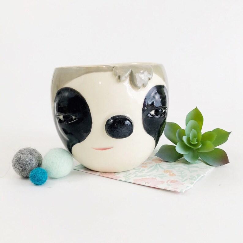 Sloth Mug image 0