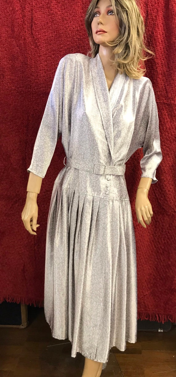 Vintage dress by Principles size 12