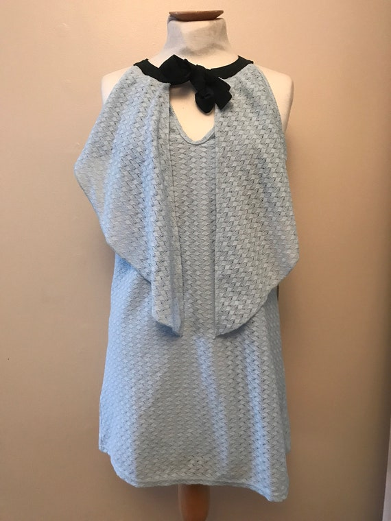 Vintage inspired dress by Sister Jane size uk 8-10