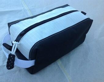 Sailing makeup bag  17c8151c24975