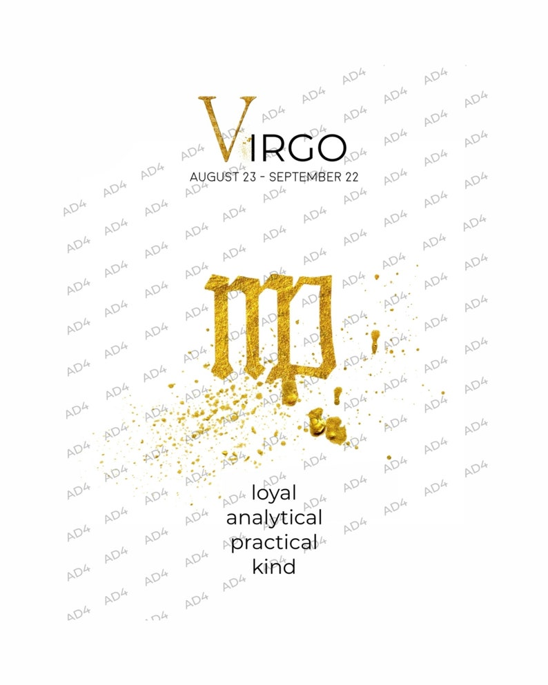 virgo gold astrology software price