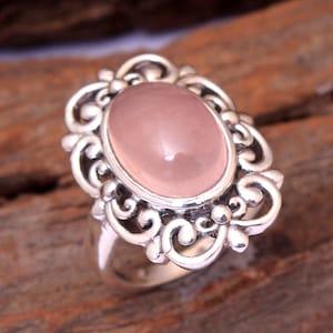 925 Sterling Silver Designer Handmade Pendant Jewelry Purple Amethyst Triangle Shape Gemstone Pendant For Christmas Gift svp2977