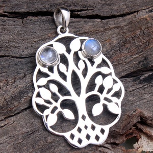 925 Sterling Silver Handmade Designer Pendant Jewelry Length 2.25 Key Design AAA Solid Quality Silver Pendant For Halloween Gift svp6559