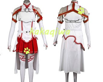anime clothing etsy
