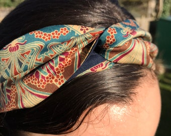 c9c69b414eb9 Liberty headband