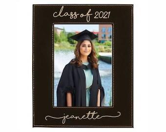 graduation frame for parents,graduation frame 2019 graduation fraternity Wooden engraved frame Adventure begins frame graduation frames