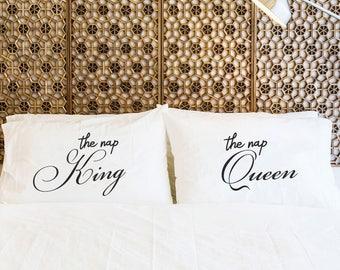 Creative Pillow LV