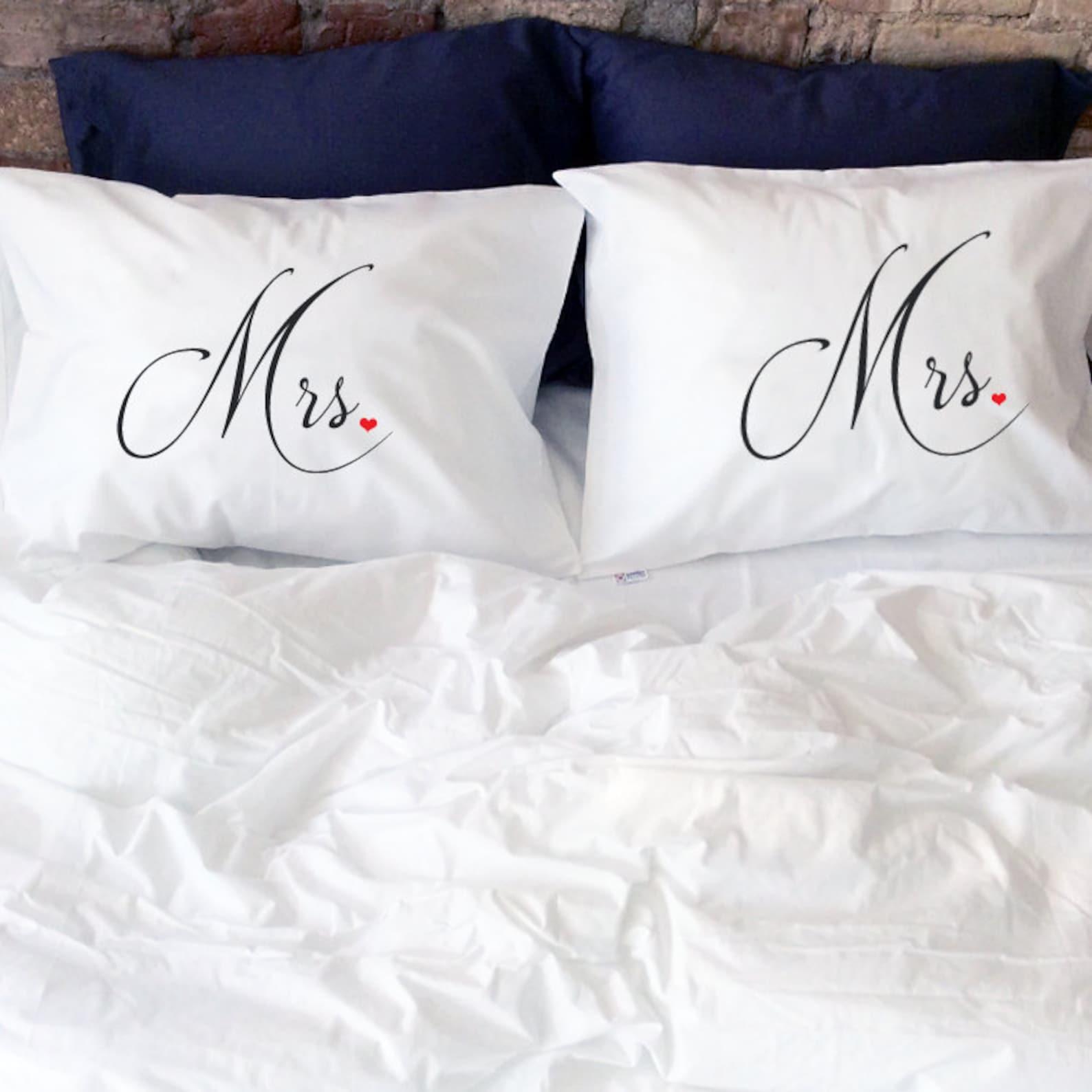 Fun wedding gifts for gay, lesbian same
