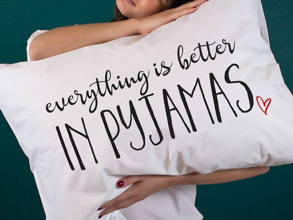 Neu Kissenbezüge Wimpern Gedruckt Kissenbezug Werfen Sofa Home DIY Decor 30*50cm
