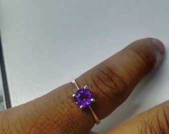 Gem Bank Gems Jewellery
