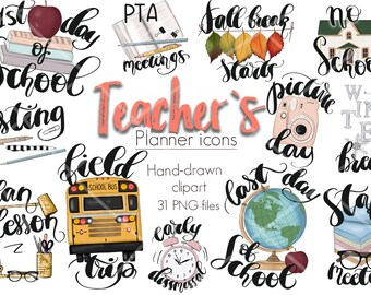 teacher planning day clip art - Clip Art Library