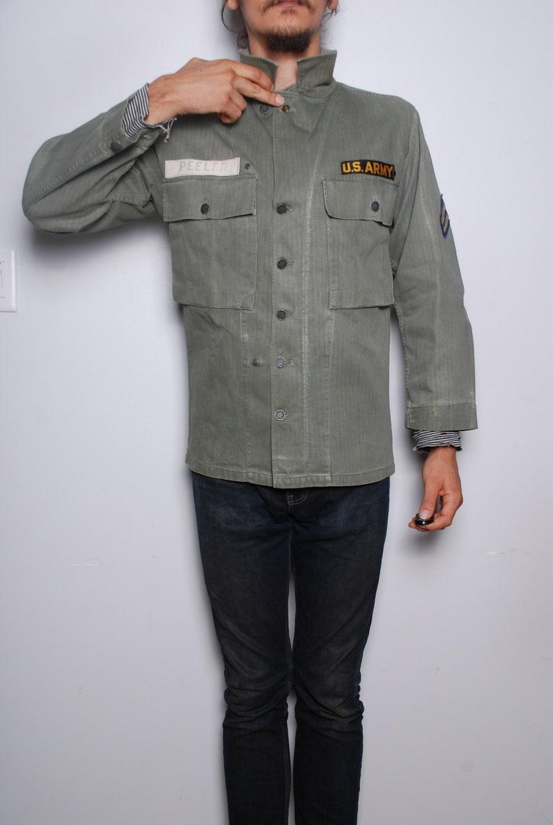 52f180253907 Mens Military Fashion Shirts « Alzheimer's Network of Oregon