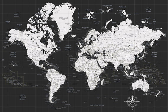 Detailed World Map Push Pin, Current Travel Map, Large Map Wall Art, on detailed map of world, time map of world, 1914 map of world, accurate map of world, salinity map of world, humidity map of world, current world map countries, water currents of the world, map of the oceanic zones of the world, current events of world, weather map of world, wind map of world, true map of world, salt marsh map of world, current political world map, old map of world, future map of world, color map of world, current world map with country names, water map of world,