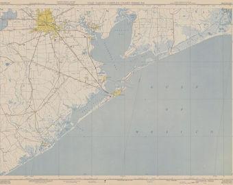 Galveston bay map | Etsy on blank map of fredericksburg, blank map of dallas, blank map of atlanta, blank map of texas, blank map of charleston, blank map of cozumel, blank map of jacksonville, blank map of virginia beach, blank map of new orleans,
