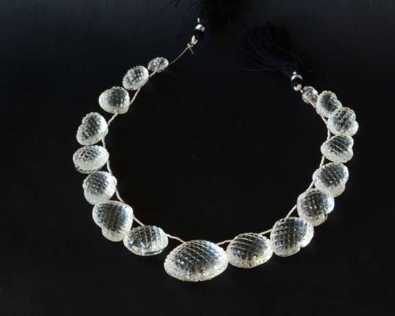 Healing Properties,100/% natural,Adjustable length on elastic thread. Unusal,14x12 to17x12 mm appx # JB0062 Barrel shape LARIMAR Bracelet