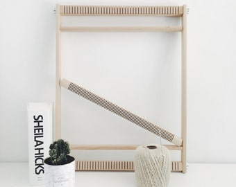XL weaving Kit / / Julie Robert