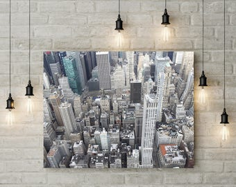 Cityscapes Travel Photography Home Decor Wall Decor Modern Lifestyle Architectural Design PH0189