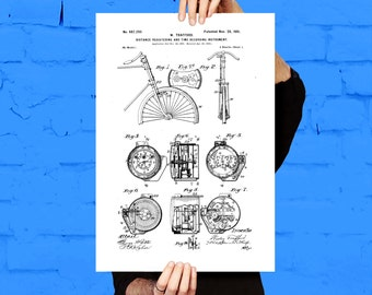 Bicycle Print, Bicycle Poster, Bicycle Patent, Bicycle Decor, Bicycle Art, Bicycle Blueprint, Bicycle Wall Art, Bicycle Gifts p701
