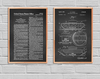 Tank Patent Military Poster Military Tank Patent Military Tank Print Military Tank Art Military Tank Decor Military Tank Blueprint 2P169