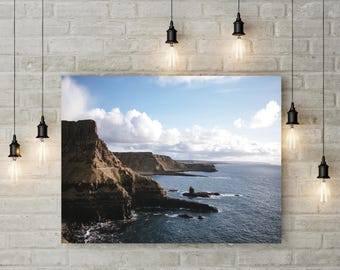 Ocean Photography Nature Landscape Nature Photography Scenery Home Decor Wall Decor PH082