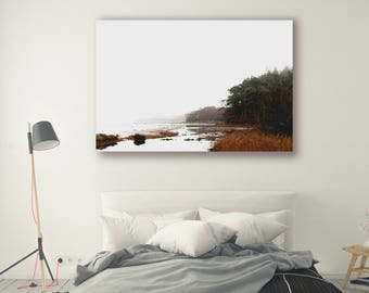 Nature Landscape Nature Photography Home Decor Rivers Scenery Wall Decor Seasonal Decor PH080