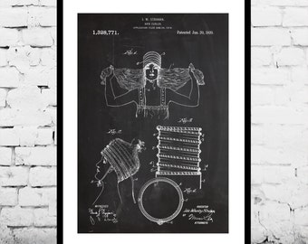 Hair curler patent hair curler patent poster hair curler hair curler patent hair curler poster hair curler blueprint hair curler print hair curler art hair curler decor malvernweather Image collections