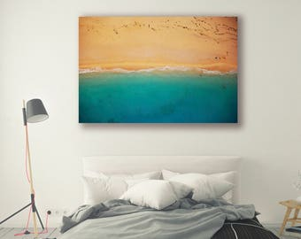 Beachscapes Ocean Nature Landscape Nature Photography Home Decor Wall Decor Scenery PH0194