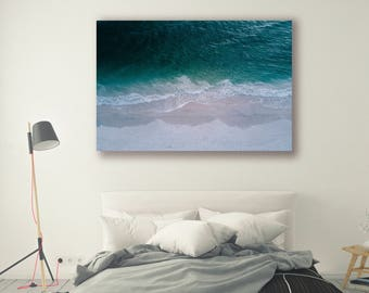 Oceanscapes Nature Landscape Nature Photography Landscape Photography Home Decor Nautical Decor  Wall Decor Scenery PH0154