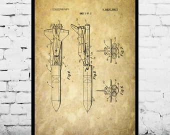 NASA Space Shuttle Print, NASA Space Shuttle Poster, NASA Space Shuttle Patent, Nasa Space Shuttle Blueprint, Nasa Space Shuttle Art p1149