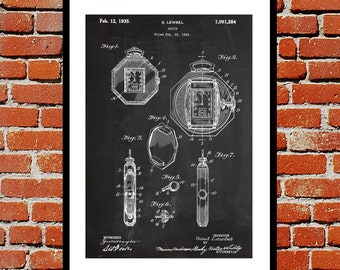 Pocket Watch Patent Pocket Watch Poster Pocket Watch Blueprint  Pocket Watch Print Pocket Watch Art Pocket Watch Decor p239