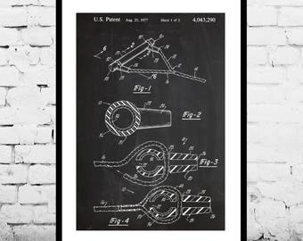 Water Ski tow handle Patent, Water ski patent, Parchment, Chalkboard, Blueprint, Canvas, Water sports, Print, Decor, Water Ski p899