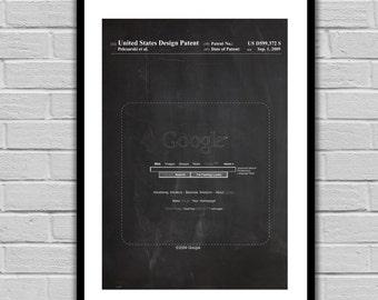 Google Search Patent Google Search Poster Google Search Blueprint Google Search Print Google Search Art Google Search Decor p588
