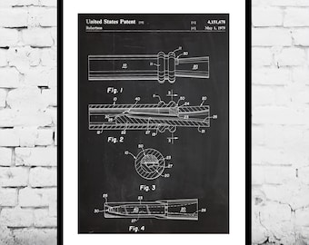 Duck Call Poster Duck Call Patent Duck Hunting Print Hunting Art Duck Hunting Duck Call Print p527