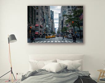 Cityscapes Lifestyle Photography Landscape Photography Home Decor People Photography Wall Decor Scenery PH0155