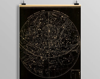 TRAVEL/ASTRONOMY