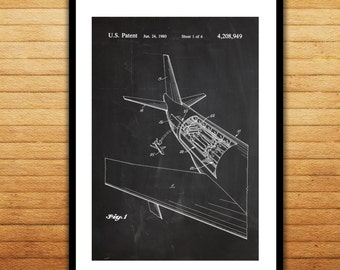 Airplane Interior Patent Airplane Interior Poster Airplane Interior Blueprint  Airplane Interior Print Airplane Interior Decor p359