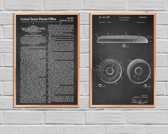 Frisbee Poster Frisbee Patent Frisbee Decor Frisbee Art Frisbee Print Frisbee Wall Art Frisbee Blueprint Sports Decor Sports Gift Home 2P53