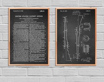 M-1 Rifle Patent M-1 Rifle Print M-1 Rifle Poster M-1 Rifle Art M-1 Rifle Wall Art M-1 Rifle Patent M-1 Rifle Fan Art Gun Patent Army 2P102