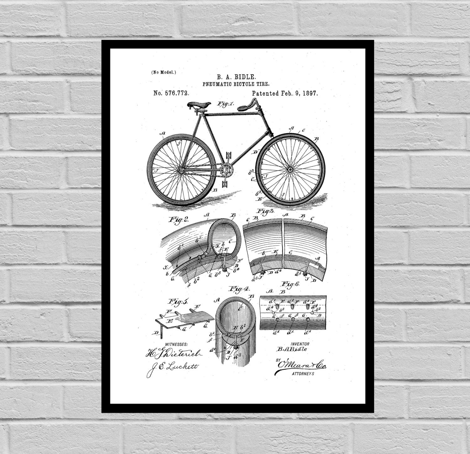 Bicycle print bicycle poster bicycle patent bicycle decor bicycle print bicycle poster bicycle patent bicycle decor bicycle art bicycle blueprint bicycle wall art bicycle gifts malvernweather Image collections