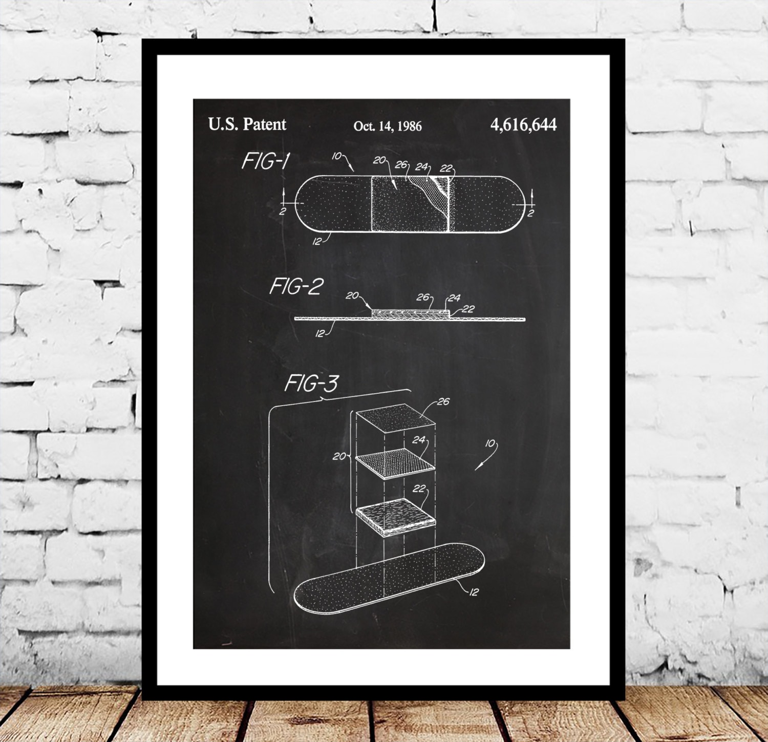 Band aid patent band aid poster band aid blueprint band aid print band aid patent band aid poster band aid blueprint band aid print band aid art band aid decor malvernweather Image collections