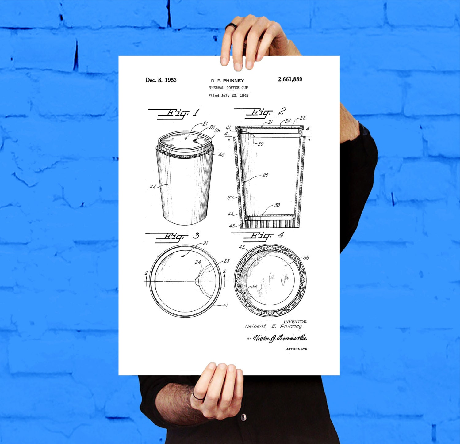 Coffee cup patent coffee cup poster coffee cup blueprint coffee coffee cup patent coffee cup poster coffee cup blueprint coffee cup print coffee cup art coffee cup decor malvernweather Image collections
